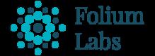 Folium Labs